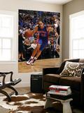 Detroit Pistons v Orlando Magic: Tayshaun Prince Posters af Fernando Medina