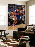 Detroit Pistons v Orlando Magic: Tayshaun Prince Posters by Fernando Medina