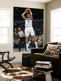 Cleveland Cavaliers v New Orleans Hornets: Marco Belinelli Prints by Layne Murdoch