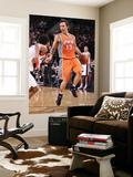 Phoenix Suns v Portland Trail Blazers: Steve Nash Prints by Sam Forencich