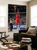 Houston Rockets v Dallas Mavericks: Kyle Lowry Prints by Glenn James