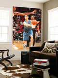Washington Wizards v Miami Heat: Kirk Hinrich Posters by Victor Baldizon
