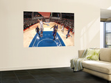 Sacramento Kings v Los Angeles Clippers: Blake Griffin Print by Noah Graham