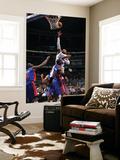 Detroit Pistons v Orlando Magic: Vince Carter Posters by Fernando Medina