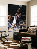 Washington Wizards v Atlanta Hawks: Joe Johnson Posters by Scott Cunningham