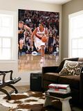 Utah Jazz v Portland Trail Blazers: Andre Miller Prints by Sam Forencich
