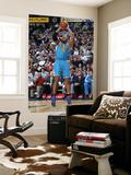 New Orleans Hornets v Dallas Mavericks: David West Posters by Layne Murdoch