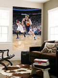 Los Angeles Clippers v Utah Jazz: Andrei Kirilenko Poster by Melissa Majchrzak