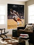 Phoenix Suns v Orlando Magic: Brandon Bass Prints by Fernando Medina