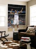 New Orleans Hornets v Dallas Mavericks: Tyson Chandler Prints by Danny Bollinger