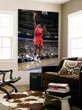 Houston Rockets v Dallas Mavericks: Kyle Lowry Posters by Glenn James