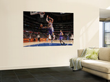 Sacramento Kings v Los Angeles Clippers: Luther Head and Blake Griffin Posters by Noah Graham