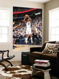 Memphis Grizzlies v Utah Jazz: Raja Bell Prints by Melissa Majchrzak