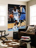Dallas Mavericks v New Orleans Hornets: Chris Paul Prints by Layne Murdoch