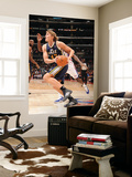Utah Jazz v Los Angeles Clippers: Andrei Kirilenko Posters by Noah Graham