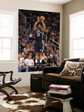 Memphis Grizzlies v Phoenix Suns: Xavier Henry Posters by  Christian