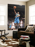 New Orleans Hornets v Detroit Pistons: Willie Green Posters by Allen Einstein