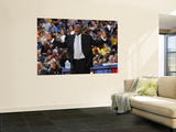 Phoenix Suns v Golden State Warriors: Keith Smart Prints by Rocky Widner