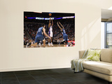 Minnesota Timberwolves v Phoenix Suns: Channing Frye Posters by Christian Petersen