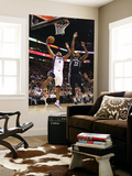 Memphis Grizzlies v Phoenix Suns: Jared Dudley and Rudy Gay Prints by  Christian