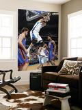 New York Knicks v New Orleans Hornets: Jason Smith Posters by Layne Murdoch