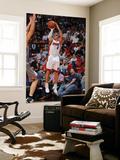 Phoenix Suns v Miami Heat: Carlos Arroyo Prints by Andrew Bernstein