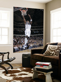 Golden State Warriors v Dallas Mavericks: Jason Terry Prints by Glenn James