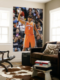 Phoenix Suns v Golden State Warriors: Jared Dudley Posters by Rocky Widner