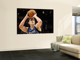Minnesota Timberwolves v Phoenix Suns: Darko Milicic Prints by Christian Petersen
