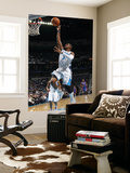 Detroit Pistons v New Orleans Hornets: Chris Paul Print by Layne Murdoch