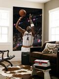 Philadelphia 76ers v Cleveland Cavaliers: Antawn Jamison Prints by David Liam Kyle