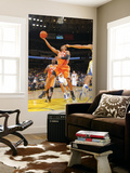 Phoenix Suns v Golden State Warriors: Grant Hill Prints by Rocky Widner