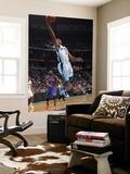 New York Knicks v New Orleans Hornets: Jarrett Jack Posters by Layne Murdoch