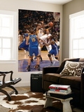 Golden State Warriors v Los Angeles Lakers: Kobe Bryant Prints by Noah Graham