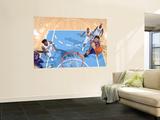 Phoenix Suns v Denver Nuggets: Hedo Turkoglu Poster by Garrett Ellwood