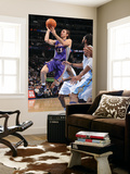 Phoenix Suns v Denver Nuggets: Steve Nash Posters by Garrett Ellwood