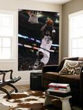 Denver Nuggets v Boston Celtics: Kevin Garnett Prints by  Elsa