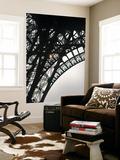 Eiffel Tower, Paris, France Prints by Jon Arnold