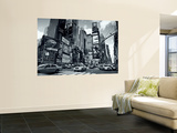 Times Square, New York City, USA Prints by Doug Pearson