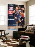 Charlotte Bobcats v Memphis Grizzlies: D.J. Augustin Posters by Joe Murphy