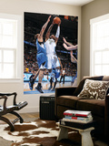 Minnesota Timberwolves v Denver Nuggets: J.R. Smith Posters by Garrett Ellwood