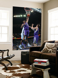 Sacramento Kings v New Orleans Hornets: DeMarcus Cousins Prints by Chris Graythen