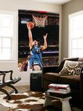 Minnesota Timberwolves v Phoenix Suns: Kevin Love Prints by Barry Gossage
