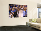 Miami Heat v Dallas Mavericks - Game Four, Dallas, TX -June 7: DeShawn Stevenson Posters by Mike Ehrmann