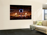Oklahoma City Thunder v Memphis Grizzlies - Game Six, Memphis, TN - MAY 13 Prints by Kevin Cox