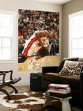 Cleveland Cavaliers v Miami Heat: Dwyane Wade Posters by Issac Baldizon