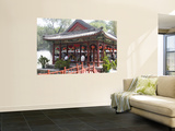 Prince Gong's Residence Prints by Greg Elms