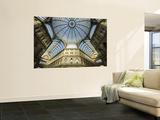 Galleria Umberto, Centro Storico Prints by Greg Elms
