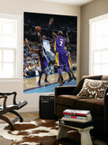 Los Angeles Lakers v New Orleans Hornets - Game Four, New Orleans, LA - April 24: Chris Paul Prints