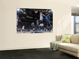 Orlando Magic v Denver Nuggets: Carmelo Anthony Posters by Garrett Ellwood